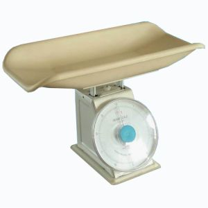 Neonate Infant Baby Dial Weighing Scale pictures & photos