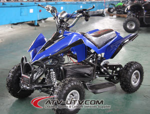 Factory Drect Selling 36V 500W Electric ATV with Duralble Quality pictures & photos