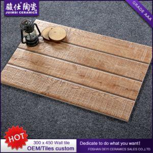 Foshan Waterproof 300X450 Inner Ceramic Wall Tile pictures & photos