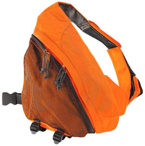Cross Body Hunting Fishing Single Shoulder Bag Sh-16101306 pictures & photos