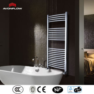 Avonflow Chrome Bathroom Furniture Ladder Hanging Drying Rack for Hotel pictures & photos