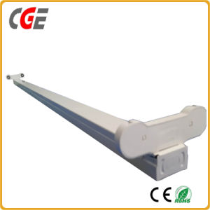 90cm Integrated LED Tube T5 LED Tube with Bracket pictures & photos