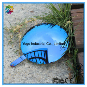 Polycarbonate Lens Made by Yogo for Eyeglasses (CE) pictures & photos