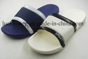 2016 New Style EVA Shoes Comfort Slippers pictures & photos