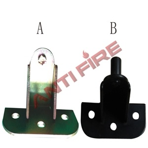 Fire Extinguisher Wall Bracket, Xhl03014 pictures & photos