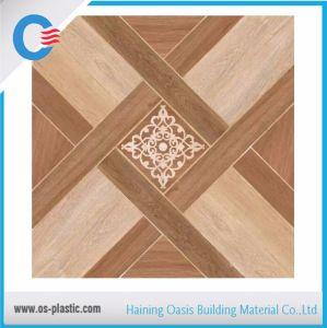 New Color Design PVC Ceiling pictures & photos