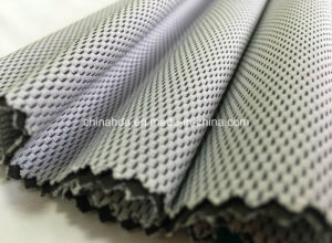 Bamboo Charcoal Fiber Plain Garment Casualwear Fabric (HD2603066)