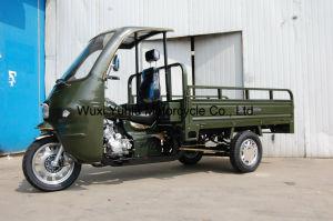 Zm150zh-3A Tricycle 150cc/200cc/250cc pictures & photos