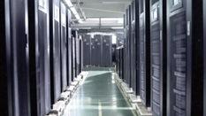 Suptech Online HF UPS SUN400L-M10 pictures & photos