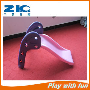 Kids Slide Toys for Sale pictures & photos