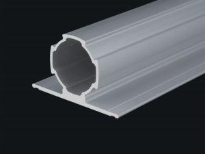 Production Line Aluminum Tube (AL-2090) pictures & photos