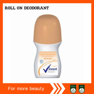 Refreshing & Comfortable Antiperspirant Roll on pictures & photos