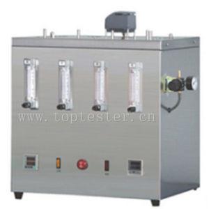 Automatic Gasoline Fuel Oil Oxidation Stability Petroleum Equipment (TP-148) pictures & photos