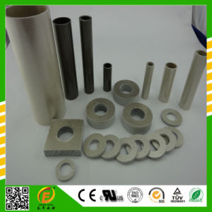 Wire Insulation Tube pictures & photos