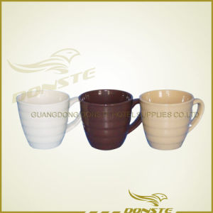Best-Seller Food Grade Ceramic Baking Chocolate Cups