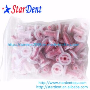 High Quality Disposable Mixing Tips pictures & photos
