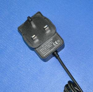 5V2a 2.5A 3A AC/DC Power Supply Unit pictures & photos