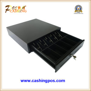 Cover for 400 Series Manual Cash Drawer and Cash Register CS-400b pictures & photos