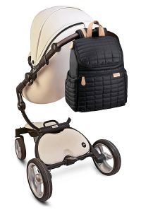 Daddy/Mommy/Baby with Changing Pad Diaper Bag Backpack pictures & photos