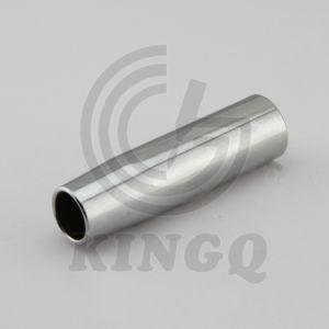 Welding Swan Neck for Panasonic 200 Welding MIG Torch pictures & photos