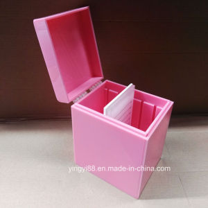 Best Selling Acrylic Eyelash Organizer Shenzhen Manufacturer pictures & photos