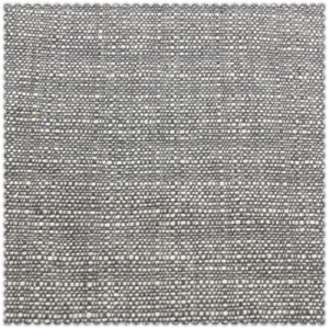 40%Linen60%Cotton Marl Fabric for Women Fashion Garment