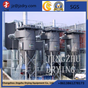 Large Xsg Series Rotary Flash Drying Equipment pictures & photos
