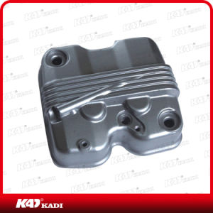 Motorcycle Spare Parts Motorcycle Cylinder Cover for Arsen150 pictures & photos