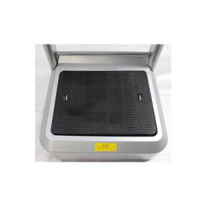 Whole Body Vibration Machine (QMJ-308) pictures & photos