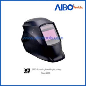 Safety-Auto Welding Helmet (6S1001) pictures & photos
