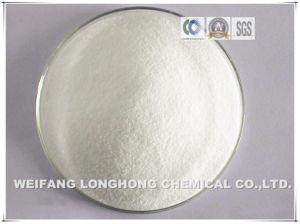 98% Granule Sodium Gluconate / Detergent Additive pictures & photos