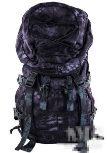 2015 European Style Military Tactical Multicam Large Size Backpack pictures & photos