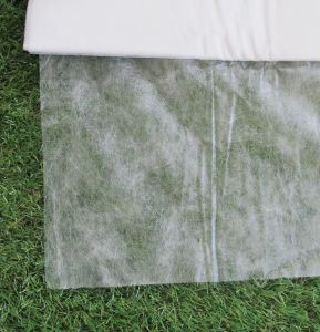 6.40 M X 250 Meters Non-Woven Material for Potato pictures & photos
