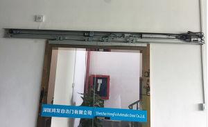 Sliding Door Operator with Ce&TUV Mark (Hz-FC105) pictures & photos