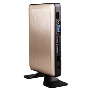 Promotion for Eight Core Linux Thin Client (X6) pictures & photos