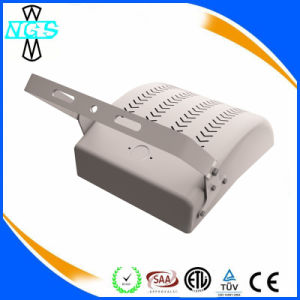 Latest Customization Shoebox Light LED Street Light with UL Approved pictures & photos
