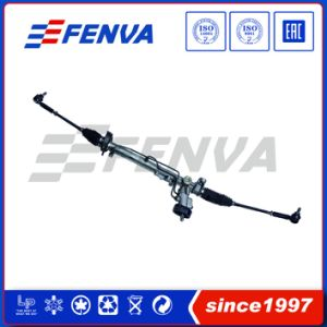 (1j1422062Dx) Power Steering Rack for Audi, VW, Golf pictures & photos