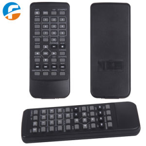 40key Remote Control/Universal Remote/STB Remote Control (KT-9340) pictures & photos