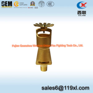 Dry Pendent Sprinkler pictures & photos