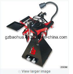 220V Tire Spreader/ Tyre Spreader pictures & photos