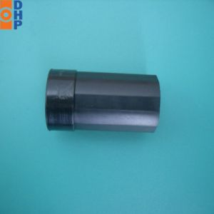 Hjf-085A Furniture Leg Set for 85mm Plinth Height, Screw Fixing pictures & photos