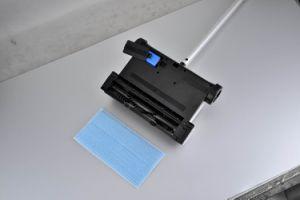 Electric Sweeper Electric Cleaner Electric Sweeping Machine pictures & photos