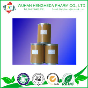 Irinotecan Hydrochloride Trihydrate Pharmaceutical CAS: 136572-09-3 pictures & photos