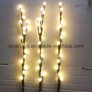 LED Multi Functional Decoration Christmas Tree Decorations pictures & photos