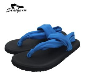 Bounce EVA Lady Sandals for Promotion