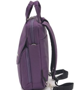 Backpack Computer Laptop Business Nylon Popular 14′′ Laptop Bagckpack pictures & photos