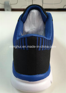 Wholesale Sport Shoes Running Shoes Sneaker pictures & photos