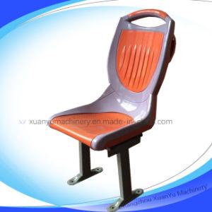 Plastic Auto Seat (XJ-081)