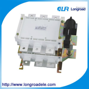 63A Isolator Switch, Type of Isolator Switch pictures & photos