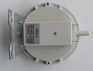 Gas Boiler Parts Air Pressure Switch (CH-YRX-3)